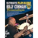 Cobham, Billy - Ultimate Play-along Drum Trax Billy Cobham Conundrum