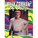 Cobham, Billy - By Design