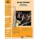 Rogers  - Blue Moon