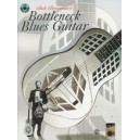 Acoustic Masters - Bob Brozmans Bottleneck Blues Guitar