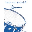 Kinyon, John - Breeze-easy Method For Drums
