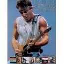Springsteen, Bruce - Complete - Guitar/Vocal/Chords