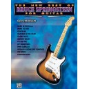 Springsteen, Bruce - The New Best Of Bruce Springsteen For Guitar - Easy TAB Deluxe