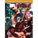 Santana, Carlos - Influences