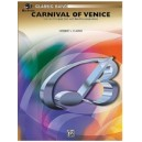 Clarke, Herbert L - Carnival Of Venice (cornet (trumpet) Solo With Band Accompaniment)