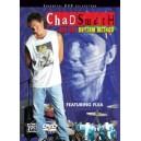 Smith, Chad - Red Hot Rhythm Method