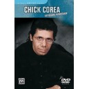 Corea, Chick - Chick Corea -- Keyboard Workshop - Methods of Composition, Improvisation, and Practice