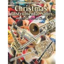 Various - Christmas Instrumental Solos -- Carols & Traditional Classics For Strings - Viola (with Piano Acc.)