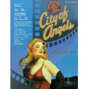 Coleman, C,  - City Of Angels (vocal Selections) - Piano/Vocal/Chords