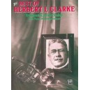 Clarke, Herbert - The Best Of Herbert Clarke