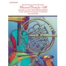 Various - Classical Duets For All (from The Baroque To The 20th Century) - Cello/Bass