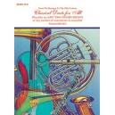 Various - Classical Duets For All (from The Baroque To The 20th Century) - Horn in F