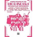 Bullock, Jack (arranger) - Combo Sounds Of The Big Band Era - Bass Clef Instruments