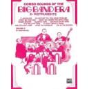 Bullock, Jack (arranger) - Combo Sounds Of The Big Band Era - E-Flat Instruments