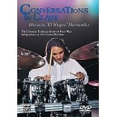 Conversations In Clave - The Ultimate Technical Study of Four-Way Independence in Afro-Cuban Rhythms