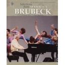 Brubeck, Dave - Selections From Seriously Brubeck (original Music By Dave Brubeck) - Piano Solos