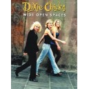 Dixie Chicks - Wide Open Spaces - Piano/Vocal/Guitar