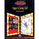 Various - Gypsy & Funny Girl (vocal Selections) (broadway Double Bill) - Piano/Vocal/Chords