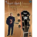 Acoustic Masters - Doyle Dykes Virtuoso Fingerstyle Guitar