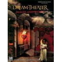 Dream Theater - Images And Words - Authentic Guitar TAB
