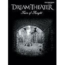 Dream Theater - Train Of Thought - Authentic Guitar TAB