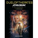 Williams, John - Duel Of The Fates (from Star Wars®: Episode I The Phantom Menace)