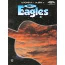 Eagles - Acoustic Classics - Authentic Guitar TAB
