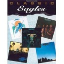 Eagles - Classic Eagles - Piano/Vocal/Guitar