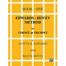 Edwards-hovey Method For Cornet Or Trumpet