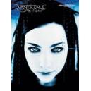 Evanescence - Fallen - Authentic Guitar TAB