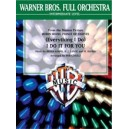 Cerulli, Bob (arranger) - (everything I Do) I Do It For You - from the Motion Picture (I)Robin Hood: Prince of Thieves(/I)