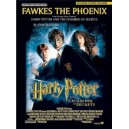 Williams, John - Fawkes The Phoenix (from Harry Potter And The Chamber Of Secrets)