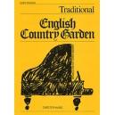 English Country Garden (Easy Piano No.6) - Traditional (Artist)