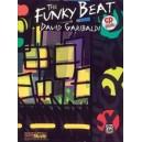 Garibaldi, David - The Funky Beat