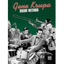Krupa, Gene - Gene Krupa Drum Method