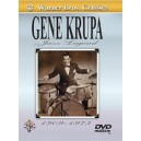 Krupa, Gene - Jazz Legend (1909-1973)