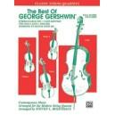 Gershwin, George - George Gershwin - Full Score & Parts