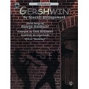 "Gershwin, George - Gershwin By Special Arrangement (jazz-style Arrangements With A ""variation\"") - Alto Saxophone"