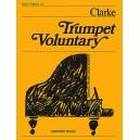 Trumpet Voluntary (Easy Piano No.12) - Clarke, Jeremiah (Artist)