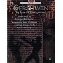 "Gershwin, George - Gershwin By Special Arrangement (jazz-style Arrangements With A ""variation\"") - Trombone / Baritone / Bassoo"