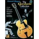 Gershwin, G, arr. Morgen, H - The Gershwin Collection For Solo Guitar