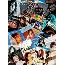 Estefan, Gloria - The Gloria Estefan Collection - Piano/Vocal/Chords