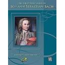 Bach, Johann Sebastian - The Great Piano Works Of Johann Sebastian Bach