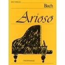 Arioso (Easy Piano No.23) - Bach, Johann Sebastian (Artist)