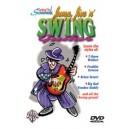 Various - Getting The Sounds - Jump, Jive n Swing Guitar