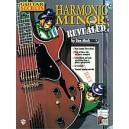 Guitar Secrets - Harmonic Minor Revealed