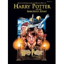Williams, John - Selected Themes From The Motion Picture Harry Potter And The Sorcerers Stone - Piano Solos