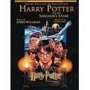 Williams, John - Selected Themes From The Motion Picture Harry Potter And The Sorcerers Stone (solo, Duet, Trio) - Alto Saxophon