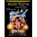 Williams, John - Selected Themes From The Motion Picture Harry Potter And The Sorcerers Stone (solo, Duet, Trio) - French Horn