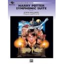 Williams, J, arr. Smith, R.W. - Harry Potter Symphonic Suite